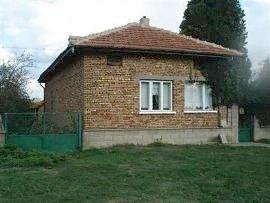house, real estate, property, varna, provadia, house near varna for sale, buy bulgarian house, buy house in bulgaria, invest in bulgarian house