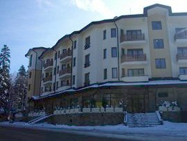 House for sale near Borovec, house near resort, Borovec ski resort, spa resort, ski resort, buy property in resort, bulgarian property, property near Borovec, property Borovec, house near bulgarian resort, Borovec resort, Bulgarian properties, real estate, apartmens in Bulgaria, bye property in Bulgaria