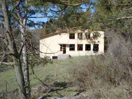 a wonderful opportunity to purchase a piece of land
