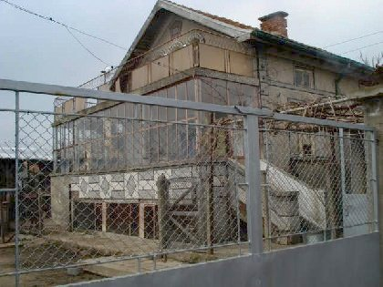 Nice opportunity to bye house in Elhovo region