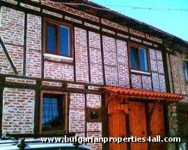 House for sale near Bansko, house near resort, Bansko ski resort, spa resort, ski resort, buy property in resort, bulgarian property, property near Bansko, property Bansko, house near bulgarian resort, Bansko resort