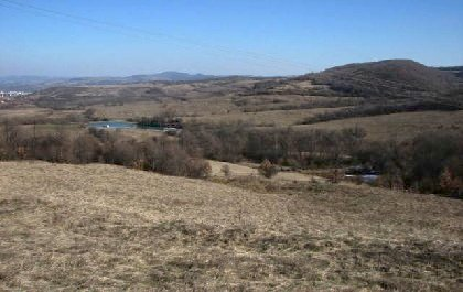 plot of land for sale, plots in Bulgaria, invest in Bulgarian lands, buy lands in BUlgaria, plots in Lovech, lands in Lovech region, cheap plots in Lovech region, offers for lands in Lovech region