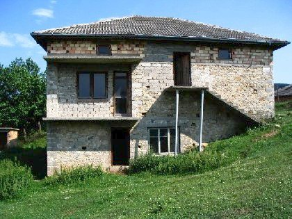 Property in bulgaria, House in bulgaria , House for sale near Kardzhali, buy rural property, rural house, rural Bulgarian house, bulgarian property, rural property, buy property near Kardzhali, Kardzhali property