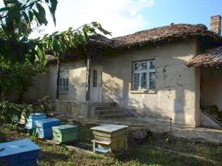 Property in Bulgaria, Bulgarian property, Bulgarian properties, properties for sale, Bulgaria Real estate, Buying property in Bulgaria, buy properties in Bulgaria, Cheap house for sale near Targovishte, Property in Targo