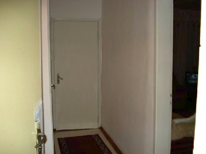 Bye apartment in Elhovo region