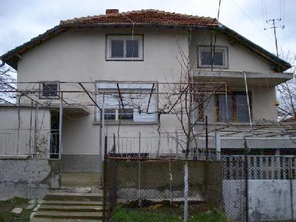 House built in 1995 for sale