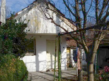 Looking for a house in Bulgaria this is good opportunity