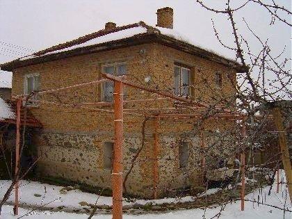 Cheap House for Sale near Asenovgrad