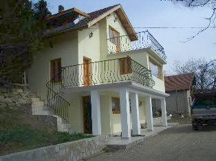 Bulgarian house for sale, Houses in Bulgaria, invest in Bulgarian house, buy property in Bulgaria, houses in Lovech, real estates in Lovech region, cheap houses in Lovech region, offers properties in Lovech region