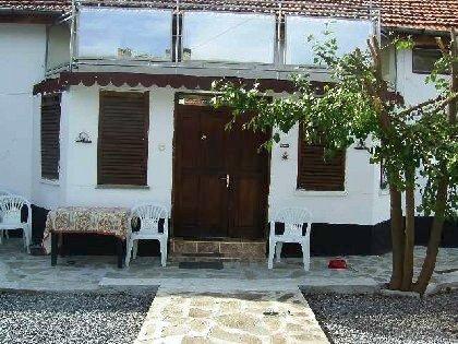 House ready to live in in Bulgaria Elhovo region