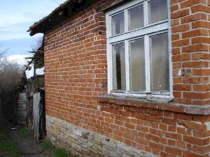 Looking for a house in Bulgaria- this is your chance to bye the property