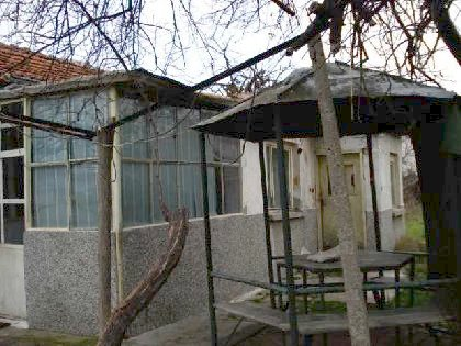 Woderful opportunity to purchase property in Bulgaria