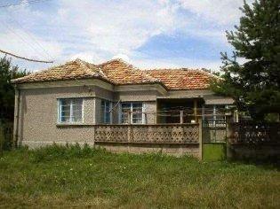 Property in Bulgaria, Bulgarian property, Bulgarian properties, properties for sale, Bulgaria Real estate, Buying property in Bulgaria, buy properties in Bulgaria, Cheap house for sale near Targovishte, Property in Targovishte