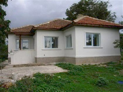 House for sale near kavarna, house near resort, Varna holiday resort, holiday resort, property near resort, buy property in resort, bulgarian property, property near kavarna, property Varna, holiday house near sea