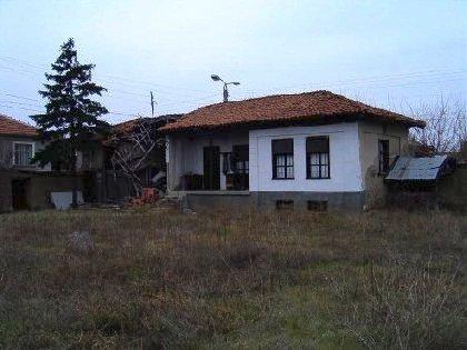 Bye cheap house in Bulgaria near to ski resort
