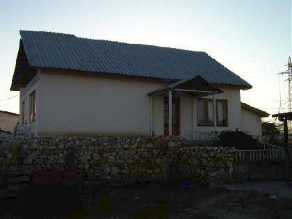 An exclusive offer to purchase in a property in Plovdiv region