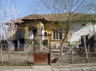 A gread offer to purchase in three properties near Pleven