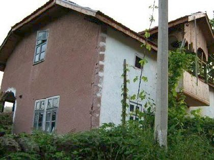house, bulgarian house, property, bulgarian property, house in bulgaria, property in bulgaria, house near montana, property near montana, bulgarian real estate, real estate, real estate in bulgaria, buy house in bulgaria, buy bulgarian house,invest in bulgarian house