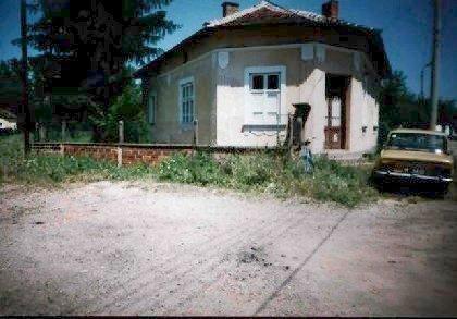 Property in bulgaria, House in bulgaria , House for sale near montana, buy rural property, rural house, rural Bulgarian house, bulgarian property, rural property, holiday property, holiday house, rural holiday property, cheap Bulgarian property, cheap house