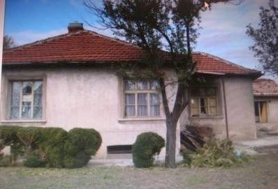 A grate offer to bye house in Plovdiv region