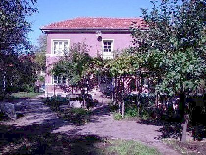 Property in bulgaria, House in bulgaria , House for sale near montana, buy rural property, rural house, rural Bulgarian house, bulgarian property, rural property, holiday property, holiday house, rural holiday property, cheap Bulgarian property, cheap house