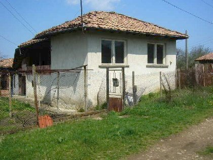 cozy holiday property in bulgaria veliko tyrnovo region