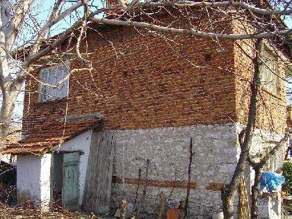 Bye a property in Plovdiv region