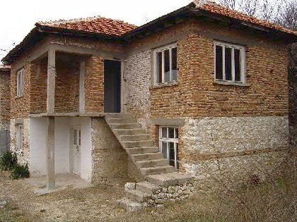 If you like life close to the nature we recommend this purchase in Bulgarian property in Plovdiv region,property in Bulgaria, property, Bulgaria, properties, bulgarian properties, Bulgarian, bulgarian property, property Bulgaria, bulgarian properties for sale, buy properties in Bulgaria, Cheap Bulgarian property, Buy property in Bulgaria, house for sale,Bulgarian estates,Bulgarian estate,cheap Bulgarian estate,sheap Bulgarian estates,house for sale in Bulgaria,
