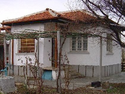 Inexpensive house in Plovdiv region,property in Bulgaria, property, Bulgaria, properties, bulgarian properties, Bulgarian, bulgarian property, property Bulgaria, bulgarian properties for sale, buy properties in Bulgaria, Cheap Bulgarian property, Buy property in Bulgaria, house for sale,Bulgarian estates,Bulgarian estate,cheap Bulgarian estate,sheap Bulgarian estates,house for sale in Bulgaria,