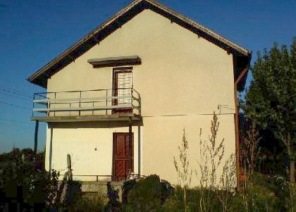 Property in bulgaria, House in bulgaria , House for sale near Vratsa, buy rural property, rural house, rural Bulgarian house, bulgarian property, rural property, holiday property, holiday house, rural holiday property, cheap Bulgarian property, cheap house