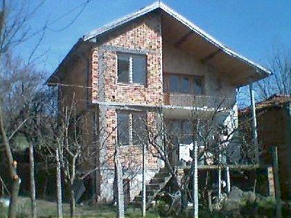 Property in bulgaria, House in bulgaria , House for sale near Vratsa, buy rural property, rural house, rural Bulgarian house, bulgarian property, rural property, holiday property, holiday house, rural holiday property, cheap Bulgarian property, cheap house