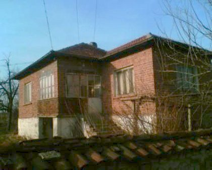 Do not miss this good offer to bye property in Bulgaria and your dreams will come true,property in Bulgaria, property, Bulgaria, properties, bulgarian properties, Bulgarian, bulgarian property, property Bulgaria, bulgarian properties for sale, buy properties in Bulgaria, Cheap Bulgarian property, Buy property in Bulgaria, house for sale,Bulgarian estates,Bulgarian estate,cheap Bulgarian estate,sheap Bulgarian estates,house for sale in Bulgaria,