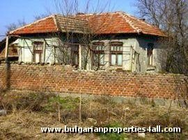 House for sale near Bourgas, house near resort, Bourgas beach resort, beach resort, property near resort, buy property in resort, bulgarian property, property near bourgas, property Bourgas, house near bulgarian resort, Bourgas resort