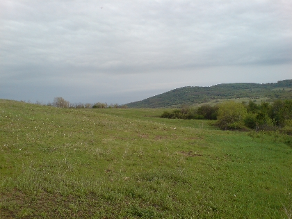Good opportunity to purchase in plot of land near Lovech,Land in Bulgaria, Bulgarian land, land near Lovech, Bulgarian property, property land, property in Bulgaria, property near mountain, Land in Lovech region, land near Lovech, Lovech property, property investment, investment