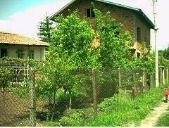 Very advantageous!!! Two houses for sale at reasonable price