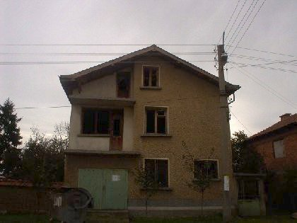 Property, house, pazardzhik,  Bulgaria, property for sale, Bulgarian property, property in Bulgaria, property Bulgaria, house for sale, Bulgarian house, house in Bulgaria, house property near pazardzhik, pazardzhik property, property for sale near pazardzhik, property for sale pazardzhik, pazardzhik property for sale, Bulgarian property near, pazardzhik Bulgarian property pazardzhik, pazardzhik Bulgarian property,  Bulgarian property near pazardzhik, property pazardzhik, house pazardzhik, Bulgarian property pazardzhik, property in Bulgaria haskovo, pazardzhik property, property for sale pazardzhik, pazardzhik, property near pazardzhik, property pazardzhik, pazardzhik property, house near pazardzhik, pazardzhik house, house pazardzhik
