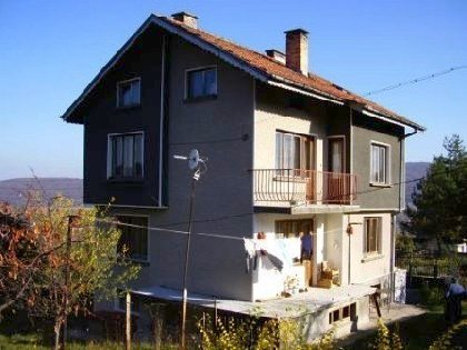 Exclusive offer! Three  storey property for sale near Sofia