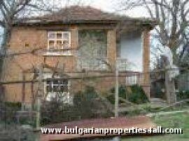 Property in bulgaria, House in bulgaria , House for sale near Bourgas, house near beach, house near sea, buy property near sea, bulgarian property, property near Bourgas, buy property near Bourgas, Bulgarian house near sea