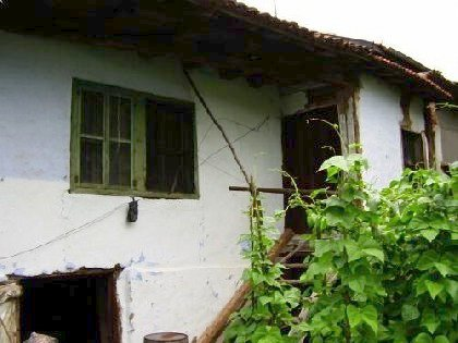 Do not miss this good opportunity to bye property in Bulgaria