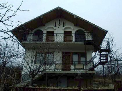 property in Bulgaria, property, Bulgaria, properties, Bulgarian properties, Bulgarian, bulgarian property, property Bulgaria, bulgarian properties for sale, buy properties in Bulgaria, Cheap Bulgarian property, Buy property in Bulgaria, house for sale, Bulgarian estates, Bulgarian estate, cheap Bulgarian estate, cheap Bulgarian estates, house for sale in Bulgaria, property near Pazardzhik, property in Pazardjik, properties in Pazardzhik region, Pazardzhik district, Pazardjik Province, Prazardzhik property, Pazardzhik properties, Pazardzhik real estates, Pazardzhik realty, cheap house near Pazardzhik, house for sale in Pazardzhik, old house near Pazardzhik