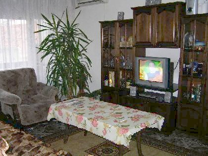 Do not miss this good offer to bye lovely apartment in town of Elhovo,Land in Bulgaria, Bulgarian land, land near Elhovo, Bulgarian property, property land, property in Bulgaria, property near mountain, Land in Yambol region, land near Elhovo, Elhovo property, property investment, investment
