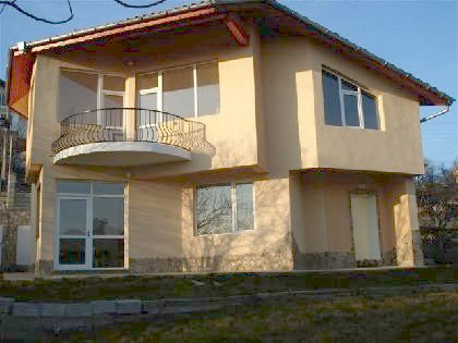 house in Bulgaria, Bulgarian house, house near beach, Bulgarian property, property house, property in Bulgaria, property near beach, house in balchik, house house near balchik, balchik property, property investment, investment