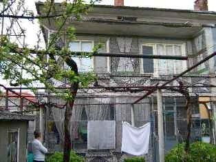 Two storey lovely house in town of Elhovo,property in Bulgaria, property, Bulgaria, properties, bulgarian properties, Bulgarian, bulgarian property, property Bulgaria, bulgarian properties for sale, buy properties in Bulgaria, Cheap Bulgarian property, Buy property in Bulgaria, house for sale,Bulgarian estates,Bulgarian estate,cheap Bulgarian estate,sheap Bulgarian estates,house for sale in Bulgaria,Land in Bulgaria, Bulgarian land, rural land, Bulgarian property, property land, property in Bulgaria, rural property, Land in Yambol, land near Elhovo, Yambol property, property investment, rural property investment