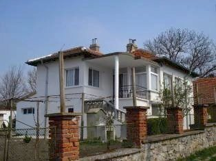 Real estate suitable for nice holiday in rural Bulgaria,property in Bulgaria, property, Bulgaria, properties, bulgarian properties, Bulgarian, bulgarian property, property Bulgaria, bulgarian properties for sale, buy properties in Bulgaria, Cheap Bulgarian property, Buy property in Bulgaria, house for sale,Bulgarian estates,Bulgarian estate,cheap Bulgarian estate,sheap Bulgarian estates,house for sale in Bulgaria,Land in Bulgaria, Bulgarian land, rural land, Bulgarian property, property land, property in Bulgaria, rural property, Land in Yambol, land near Elhovo, Yambol property, property investment, rural property investment