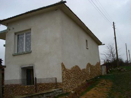 Lovely Bulgarian rural house ,property in Bulgaria, property, Bulgaria, properties, bulgarian properties, Bulgarian, bulgarian property, property Bulgaria, bulgarian properties for sale, buy properties in Bulgaria, Cheap Bulgarian property, Buy property in Bulgaria, house for sale,Bulgarian estates,Bulgarian estate,cheap Bulgarian estate,sheap Bulgarian estates,house for sale in Bulgaria,