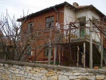 Good opportunity to live in Bulgarian property in rural countryside,property in Bulgaria, property, Bulgaria, properties, bulgarian properties, Bulgarian, bulgarian property, property Bulgaria, bulgarian properties for sale, buy properties in Bulgaria, Cheap Bulgarian property, Buy property in Bulgaria, house for sale,Bulgarian estates,Bulgarian estate,cheap Bulgarian estate,sheap Bulgarian estates,house for sale in Bulgaria,