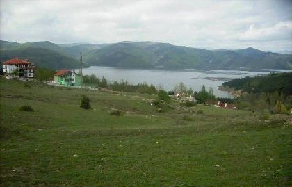 Land in Bulgaria, Bulgarian land, land near Kardjali, Bulgarian property, property land, property in Bulgaria, property near Kardjali, Land in Kardjali, land near Kardjali, Kardjali property, property investment, investment