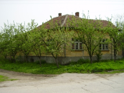 Property in bulgaria, House in bulgaria , House for sale near Pleven, buy rural property, rural house, rural Bulgarian house, bulgarian property, rural property, buy property near Pleven, Pleven property