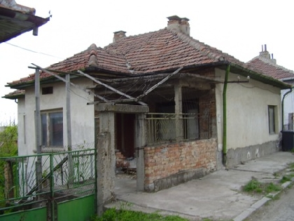 Good opportunity to be owner of the house situated in pictorial place,property in Bulgaria, property, Bulgaria, properties, bulgarian properties, Bulgarian, bulgarian property, property Bulgaria, bulgarian properties for sale, buy properties in Bulgaria, Cheap Bulgarian property, Buy property in Bulgaria, house for sale,Bulgarian estates,Bulgarian estate,cheap Bulgarian estate,sheap Bulgarian estates,house for sale in Bulgaria,