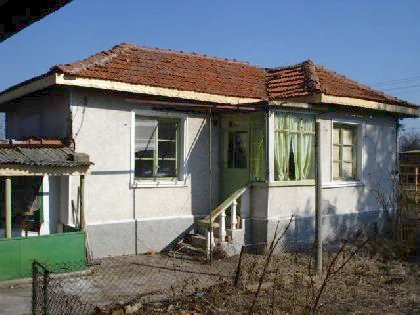 Cheap house for sale in lovely region,property in Bulgaria, property, Bulgaria, properties, bulgarian properties, Bulgarian, bulgarian property, property Bulgaria, bulgarian properties for sale, buy properties in Bulgaria, Cheap Bulgarian property, Buy property in Bulgaria, house for sale,Bulgarian estates,Bulgarian estate,cheap Bulgarian estate,sheap Bulgarian estates,house for sale in Bulgaria,home in Bulgaria,Bulgarian home, bye home in Bulgaria, Cheap home, Cheap home in Bulgaria,Property in bulgaria, House in bulgaria , House for sale near Elhovo, buy rural property, rural house, rural Bulgarian house, bulgarian property, rural property in Yambol, cheap Bulgarian property, cheap house